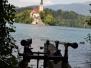 Bled (Lake)
